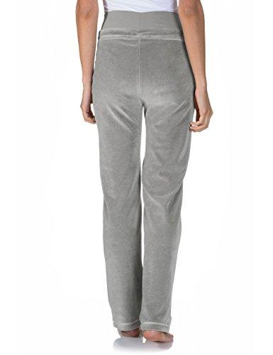 Bellybutton Loungewear-Jacke 1/1 Arm-Mama - Sudadera para mujer Gris 80825