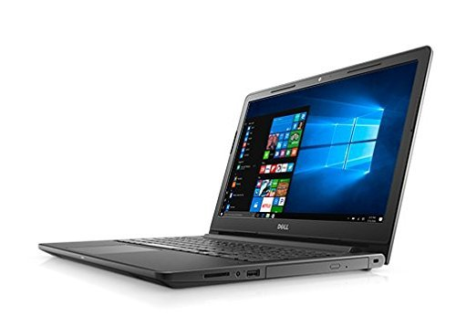 Image result for Dell Inspiron 3568