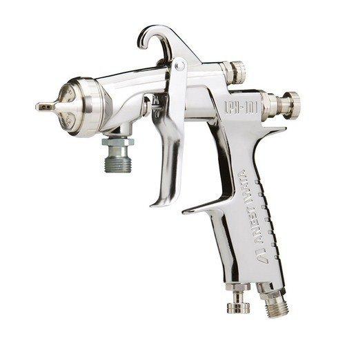 Anest Iwata 5390B, LPH101-184LVG Spray Gun Only