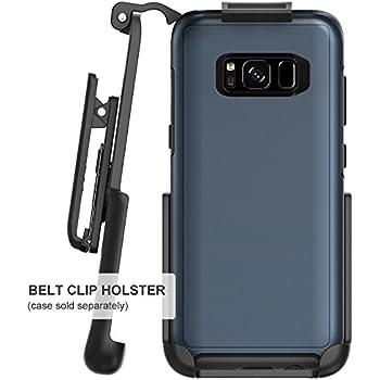 Amazon Belt Clip Holster for OtterBox Symmetry Case