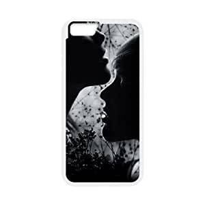 iPhone 6 4.7 Inch Phone Case Lovers Q1A1259089