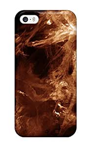 Dana Diedrich Wallace's Shop 1474741K44537138 First-class Case Cover For Iphone 5/5s Dual Protection Cover Sephiroth