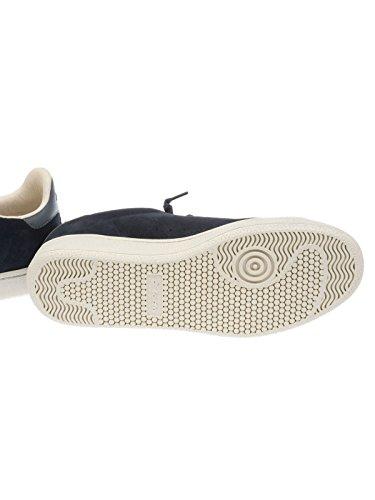 Lotto T0821asphalt Cotone Blu Sneakers Uomo