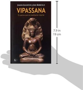 vipassana dating site)