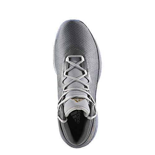 Basketball Mixte Adidas Adulte BounceChaussures Explosive De wyON8m0vn