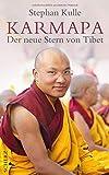 Karmapa: Der neue Stern von Tibet
