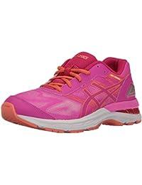 Kids' Gel-Nimbus 19 GS Running Shoe
