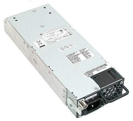 Juniper Networks - 740-020957 / EX-PWR-320-AC - EX3200 / EX4200 Switch 320W AC Power Supply
