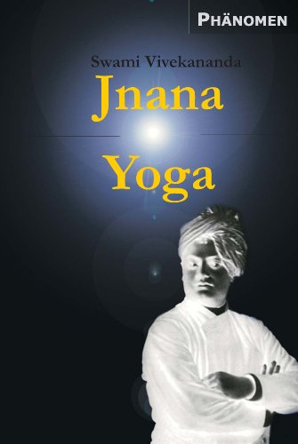 Amazon.com: Jnana-Yoga (German Edition) eBook: Swami ...