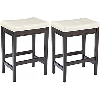 Amazon Com Ashley Furniture Signature Design Kimonte