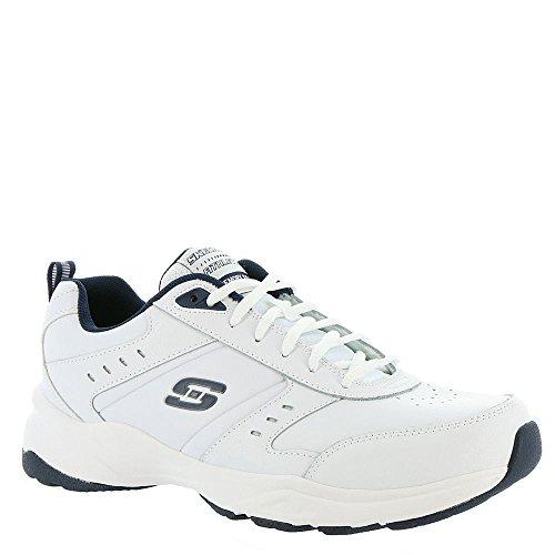 Men Skechers Shoes Size:11.5 D(M) US