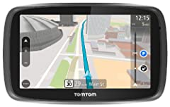 Make the smartest driving decisions by knowing precisely what is going on around you and what lies ahead. Experience a new world of navigation.