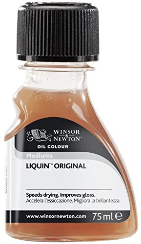 Winsor Newton Liquin Original 75ml