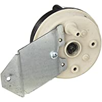 Trane SWT02523 Pressure Switch