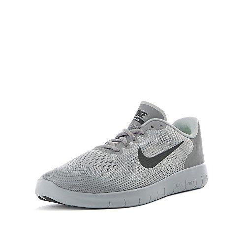 Warm Woven Up Ad Survêtement Grey Nike Homme Pure dark Platinum Pour wqtAHWF