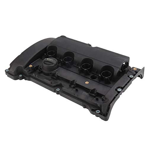 Part Camshaft Number - Durable Camshaft Rocker Cover Professional Engine Valve Cover For Mini For Cooper Part Number 11127646555 Car Engines Parts
