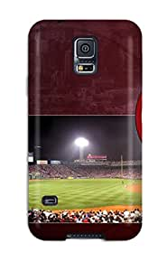 Rowena Aguinaldo Keller's Shop 5116746K365583558 boston red sox MLB Sports & Colleges best Samsung Galaxy S5 cases
