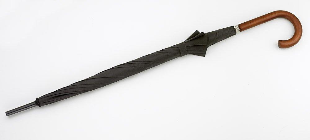DUA Parapluie cannes  Noir noir