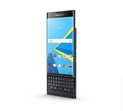 BlackBerry-PRIV-Black