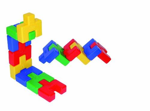 edushape-click-blocks