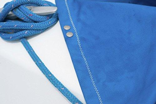 303 30604CSR (30604) Fabric Guard Trigger Sprayer, 32 Fl. oz. by 303 Products (Image #4)