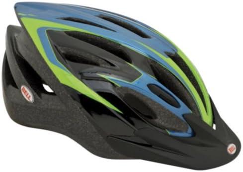 Bell - Casco de bicicleta para adulto: Amazon.es: Deportes y aire ...