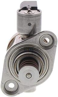 Amazon com: Bosch 0392022010 Engine Auxiliary Water Pump