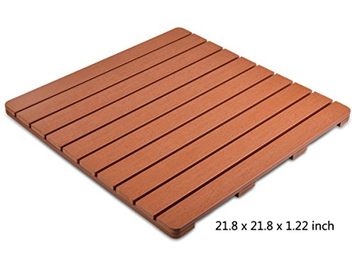 Buy shower mats for seniors