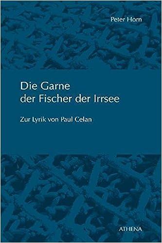 Book Die Garne der Fischer der Irrsee
