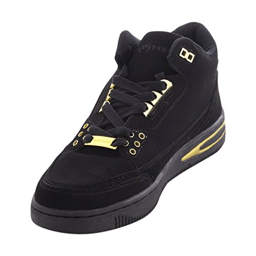 phat-farm-mens-mercer-tumbled-sneakers-black-gold-95