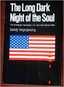 dark night of the soul book pdf