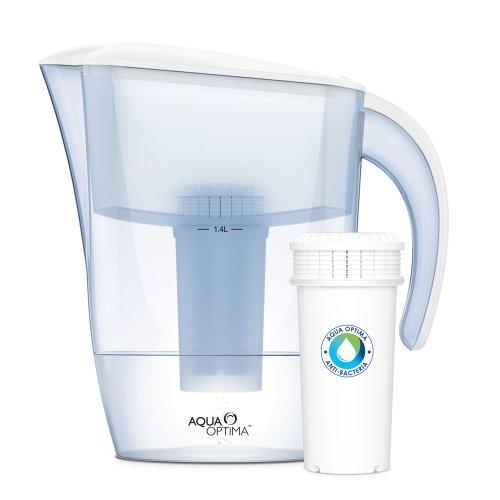 Aqua Optima Pitcher Anti bacteria Filter product image