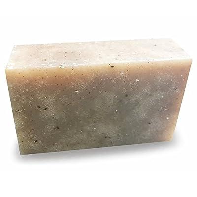 Vi-Tae 100% Natural and Organic Handmade 'Get Lathered Up' 4oz Soap Bars