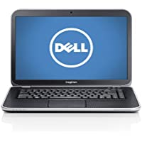 Dell Inspiron Special Edition i15Rse-4267ALU 15-Inch FHD 1080p Laptop / i7-3632QM / 2GB AMD Radeon™ HD 7730M Video Card/ 8GB / 750GB / Windows 8 [Discontinued By Manufacturer]