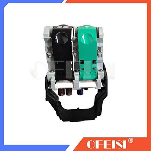 Printer Parts 100% New Original DESKJET 9800 K7100 Printer Yoton Carriage Assembly C8165-67061 Printer Parts on Sale ()