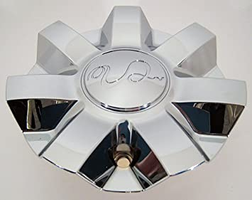 U2-35 Wheel Center Cap Serial Number CDW20002-CAP or DW200-CAP or CSU2-35-2