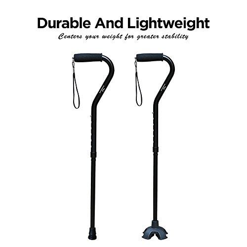 Buy walking canes for seniors