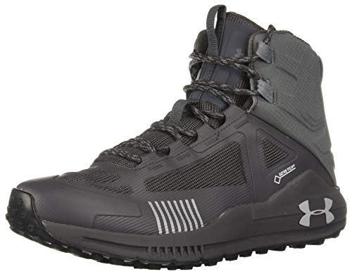 Under Armour Men s Verge 2.0 Mid GTX Hiking Shoe