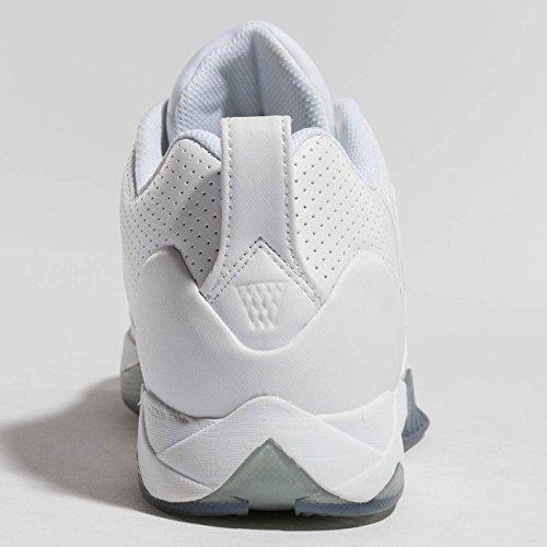 Uomo Scarpe sneaker Anti Gravity K1x qXZfU4wf