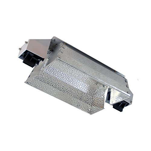 41bqVMA5n2L Paralux 1000 watt DE Grow Room HPS Detached Reflector