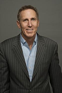 Tony Schwartz
