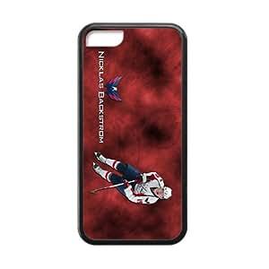 Washington Capitals Iphone 5c case