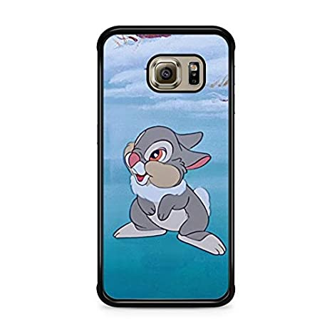 coque disney galaxy s8