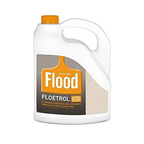 FLOOD/PPG FLD6-04 Floetrol Additive (1 Gallon) ()