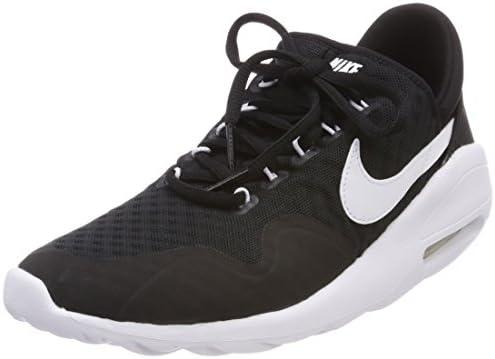 Nike Women's Air Max Sasha Low-Top