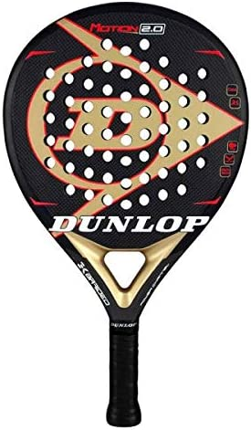 DUNLOP Motion Gold 2019: Amazon.es: Deportes y aire libre