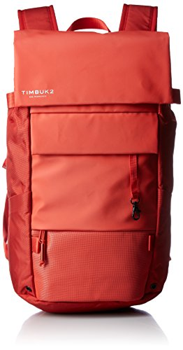 timbuk2-robin-pack-flame-one-size