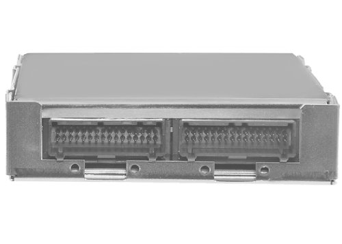 ACDelco 16197427 GM Original Equipment Powertrain Control Module, Remanufactured (Module Dist Power)