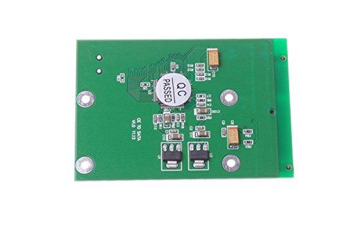 SMAKN® 1.8'' CE ZIF HDD to SATA Serial ATA 7+15Pin 22-Pin Adapter Converter by SMAKN (Image #7)