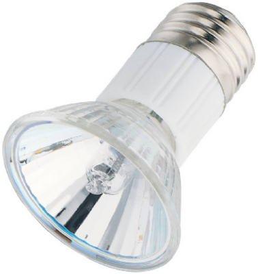 Westinghouse 0473100, 75 Watt JDR, 20° Beam 1500 Hours 120 Volt Halogen Light Bulb, Pack of 6